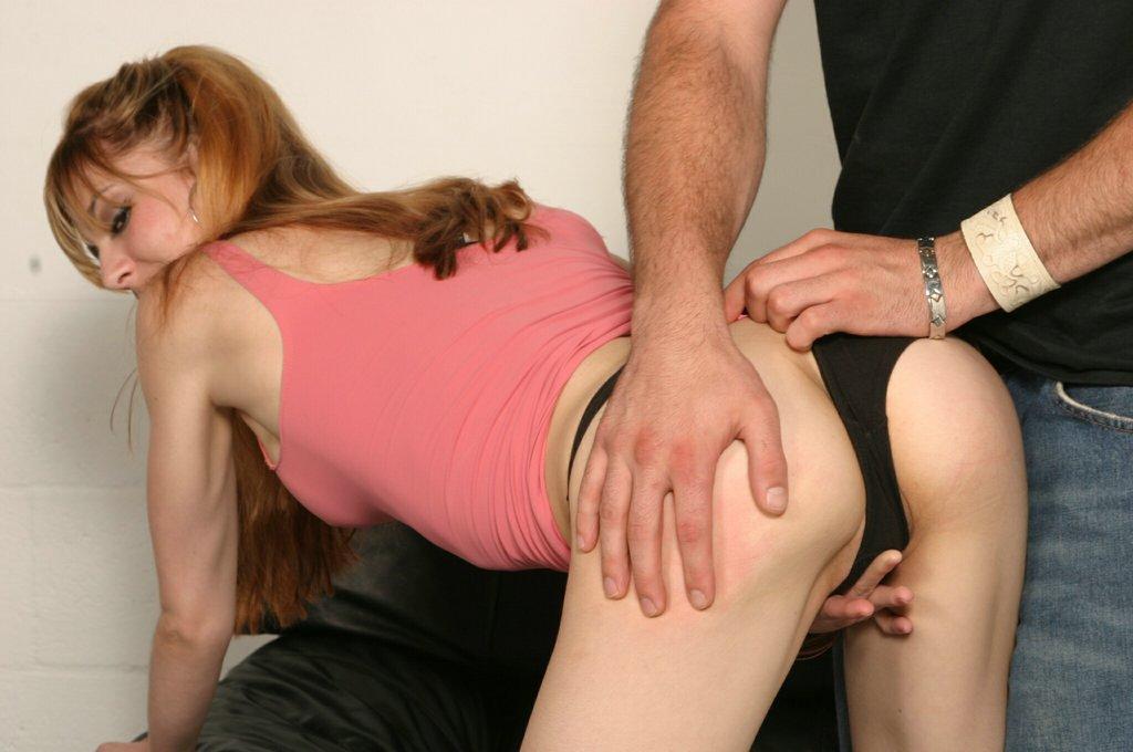 livesex spanking
